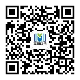 qrcode_for_gh_a93c99fb9727_258.jpg