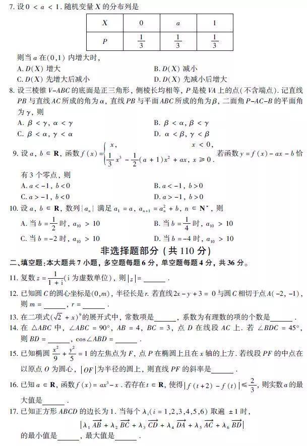 数2.jpg