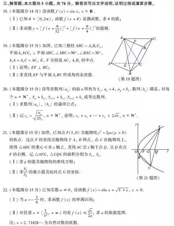 数3.jpg